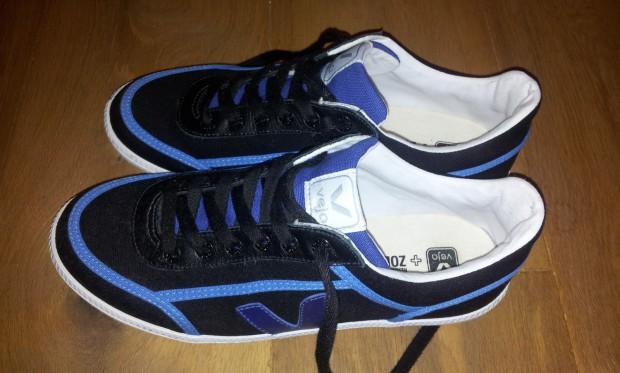 Veja Sneaker Edition ZOE