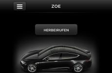 160401_Tesla-ZOE